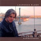 LAURENCE ELDER Surrounded album cover