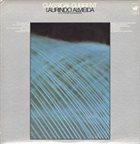 LAURINDO ALMEIDA Classical Current album cover