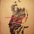 LAURINDO ALMEIDA Laurindo Almeida Quartet Featuring Bud Shank (aka Brazilliance) album cover
