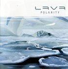LAVA Polarity album cover