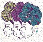 LE SILO る*しろう Yamai album cover