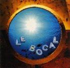 LEBOCAL LeBocal album cover