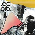 LED BIB Led Bib & Sharron Fortnam : It's Morning album cover