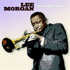 LEE MORGAN Lee Morgan: The Very Best (aka Coleção Folha Clássicos do Jazz) album cover