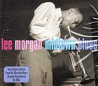 LEE MORGAN Midtown Blues album cover