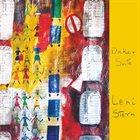LENI STERN Dakar Suite album cover