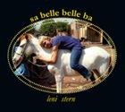 LENI STERN sa belle belle ba album cover