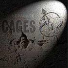 LENI STERN Separate Cages album cover