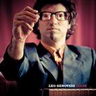 LEO GENOVESE Seeds album cover
