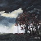 LES COMPTES DE KORSAKOFF (LCDK) Ghost Train album cover