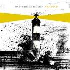 LES COMPTES DE KORSAKOFF (LCDK) Nos amers album cover