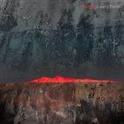 LIBERTY ELLMAN Radiate album cover