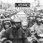 LIGRO Transisi album cover