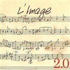 L'IMAGE 2.0 album cover