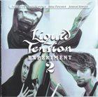 LIQUID TENSION EXPERIMENT Liquid Tension Experiment 2 album cover