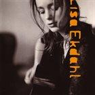 LISA EKDAHL Lisa Ekdahl album cover