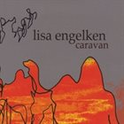 LISA ENGELKEN Caravan album cover