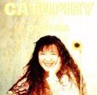 LISA ONO Catupiry album cover