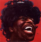 LITTLE RICHARD The Second Coming album cover