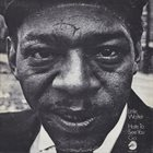 LITTLE WALTER Hate To See You Go album cover