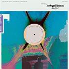 LOCKSMITH ISIDORE (JASON STEIN'S LOCKSMITH ISIDORE) After Caroline album cover