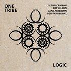 LOGIC One Tribe album cover