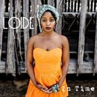LOIDE In Time album cover
