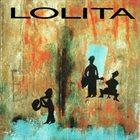 LOLITA Lolita album cover