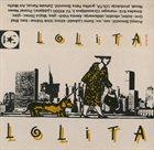 LOLITA Lolita (cassette) album cover