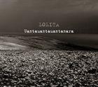 LOLITA Uantauantauantanara album cover