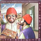 LONNIE LISTON SMITH Renaissance album cover