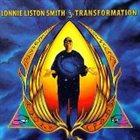 LONNIE LISTON SMITH Transformation album cover
