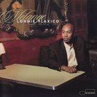 LONNIE PLAXICO Mèlange album cover