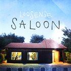 LOOSENSE Saloon album cover