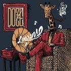 LOOSENSE Doze album cover