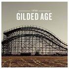 LOTUS (USA) Gilded Age album cover