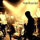 LOTUS (USA) Post-Rock Set album cover