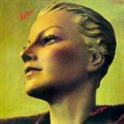 LOTUS (SWEDEN) Vera O'flera album cover