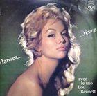 LOU BENNETT Dansez Et Rêvez Avec Le Trio Lou Bennett album cover