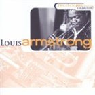 LOUIS ARMSTRONG Priceless Jazz Collection #3 album cover
