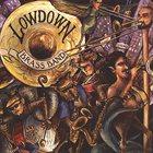 LOWDOWN BRASS BAND LowDown Brass Band album cover
