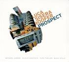 LUCA SISERA ROOFER Prospect album cover