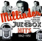 LUCKY MILLINDER Jukebox Hits (1942-1951) album cover