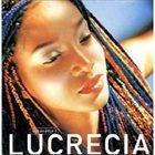 LUCRECIA Cubáname album cover