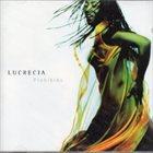 LUCRECIA Prohibido album cover