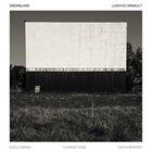 LUDOVIC ERNAULT Dreamland album cover