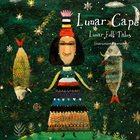 LUNAR CAPE Lunar Folk Tales (instrumental version) album cover