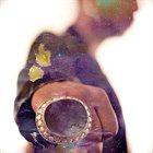 MADLIB Beat Konducta, Volume 5 & 6: A Tribute to... album cover