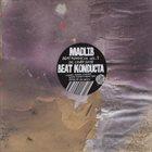 MADLIB Madlib / Beat Konducta : Vol. 5 - Dil Cosby Suite album cover