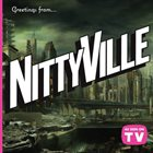 MADLIB Madlib Feat. Frank Nitt : Channel 85 Presents Nittyville album cover